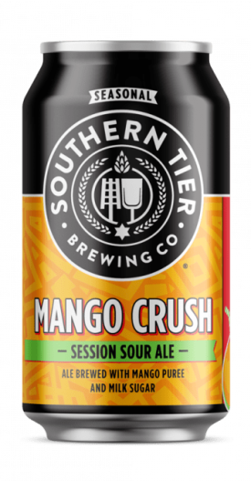 MangoCrush_12oz-Can-768x768
