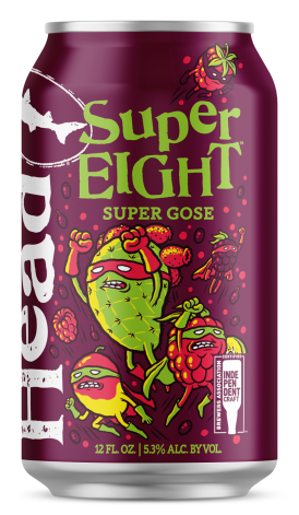 SuperEIGHT_12ozCan copy