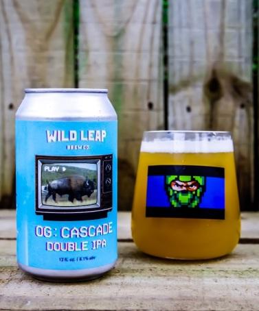 WildLeapOGCascadePourx600
