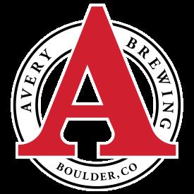 Avery_A_Logo_WhiteCircle