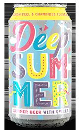 debc-deep-summer