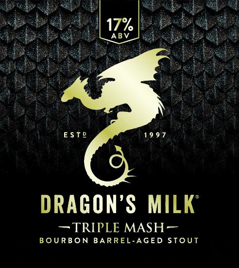DragonsMilkTripleMash2