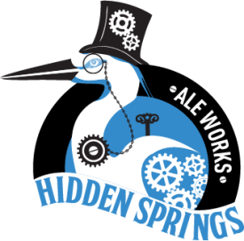 HiddenSpringslogo