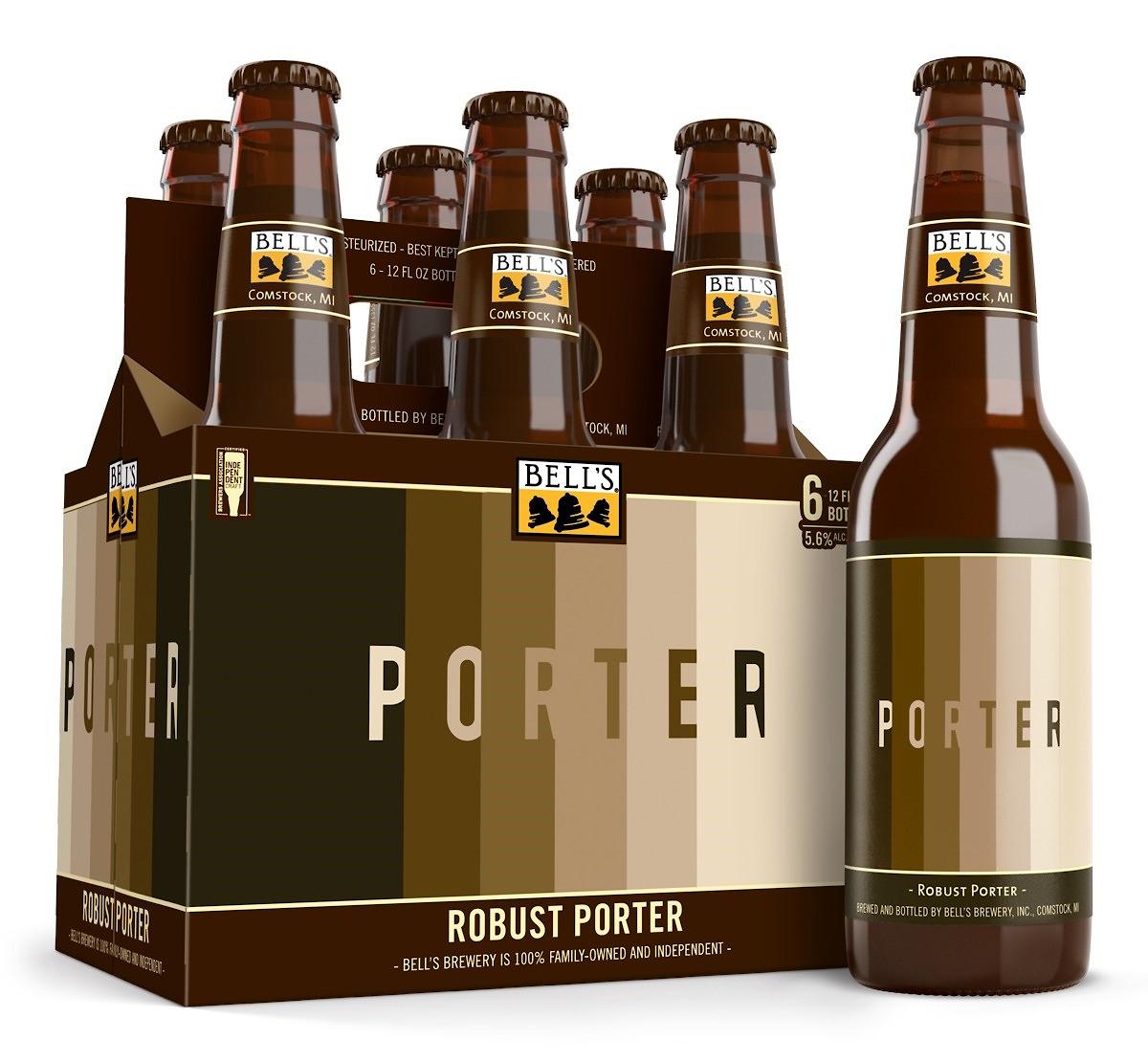 PorterRefresh_6pack1bottle