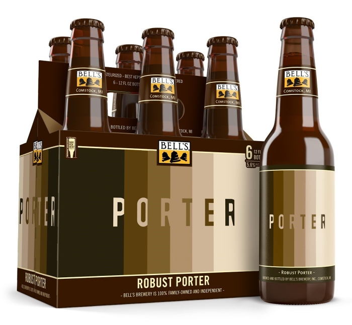 PorterRefresh_6pack1bottle