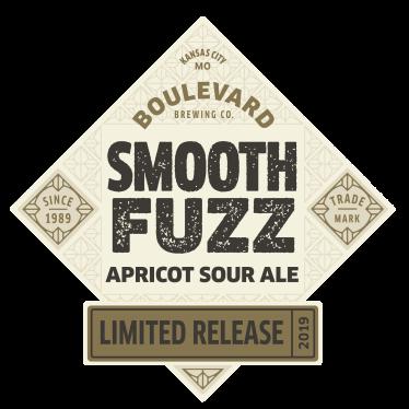 Smooth-Fuzz