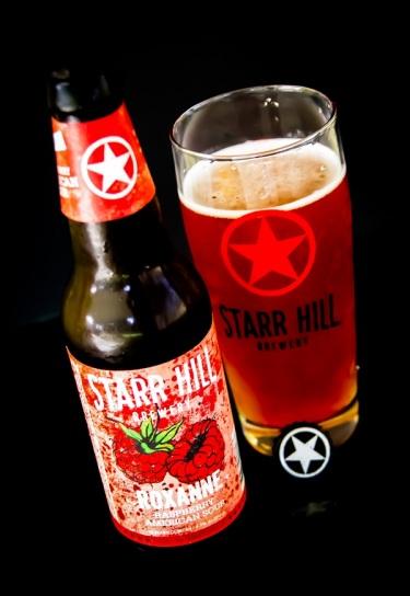 StarrHillRoxannePour2x600