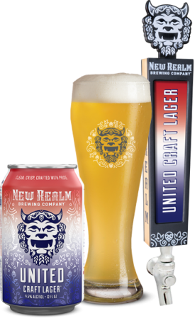 united-craft-lager