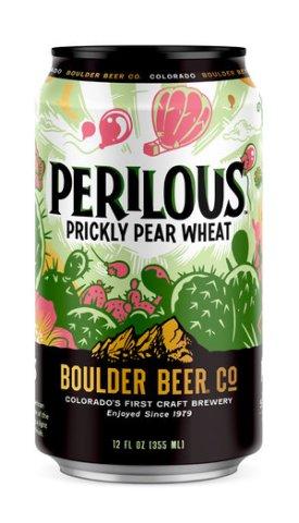 04784-1.5+Boulder+Beer+Perilous+Rendering+Merge+small+copy