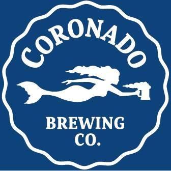CoronadoBrewingLogo