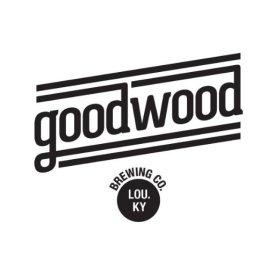 GoodWoodLogo