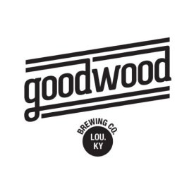 GoodWoodLogo