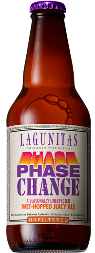 LagunitasPhaseChangeBottle