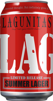 LAGUR_Front_Dry_12oz_Can_175x334_dark