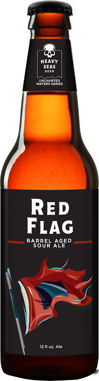 RedFlag12ozBottle2019x200