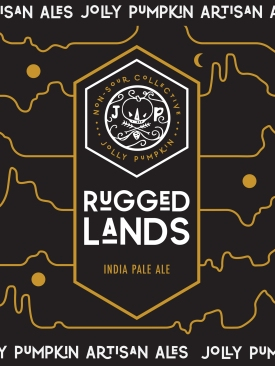 Rugged+Lands+Web+Label
