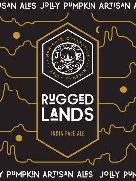 Rugged+Lands+Web+Label