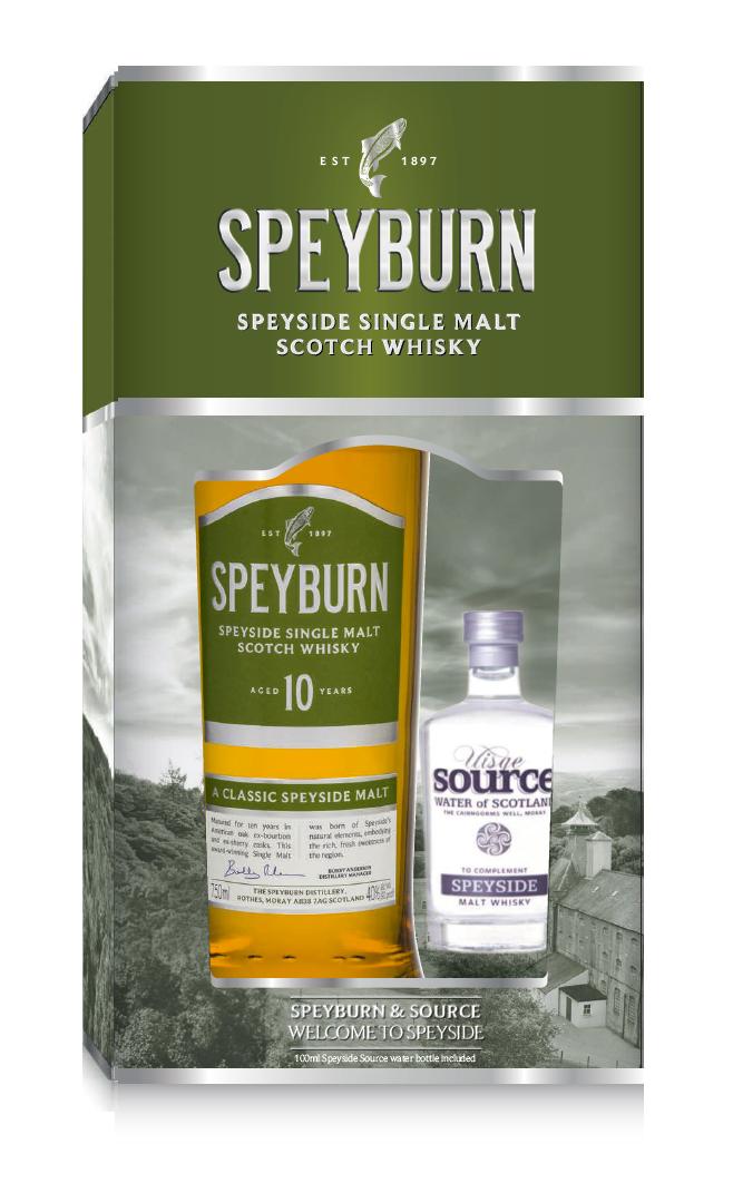 SpeyburnSourceWater