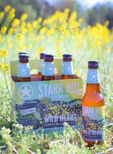 StarrHillWildHeart6pack