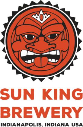 SunKingVertBannerLogo