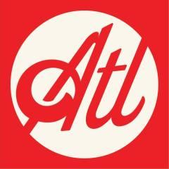 AtlantaBrewingLogo