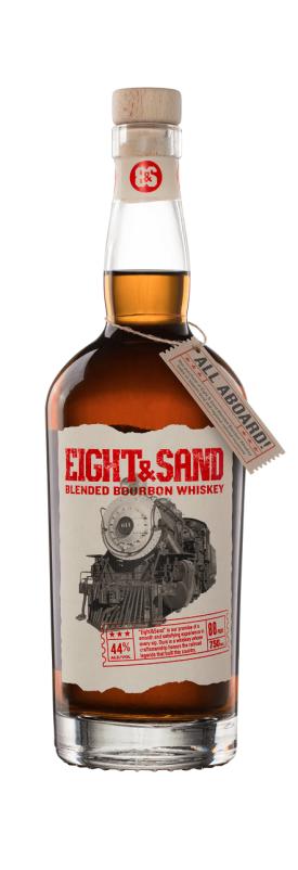 Eight&Sand-hangtag (1)
