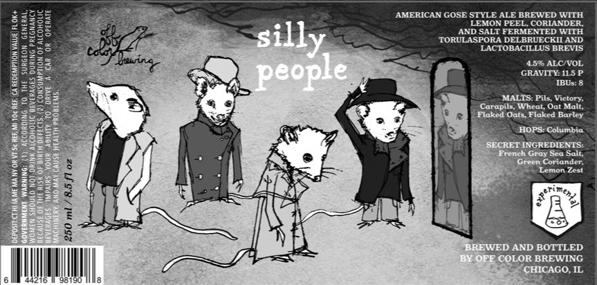 OffColorSillyPeopleLabel