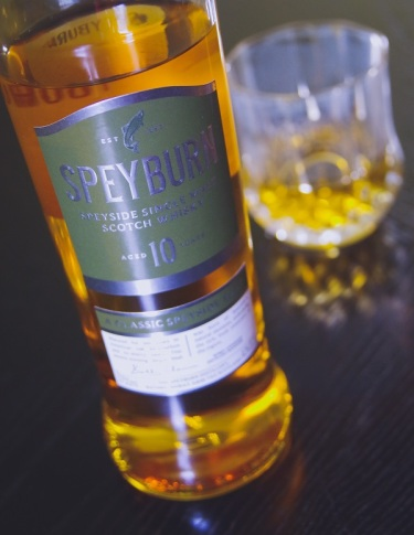 SpeyburnPour2