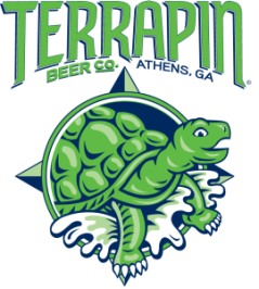 Terrapin-Arched-Logo-270x300 (1)