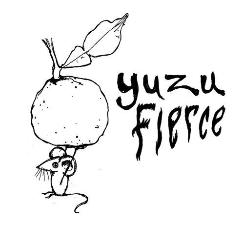 YUZU_FIERCE_keg_cap