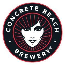 ConcreteBeachlogo2