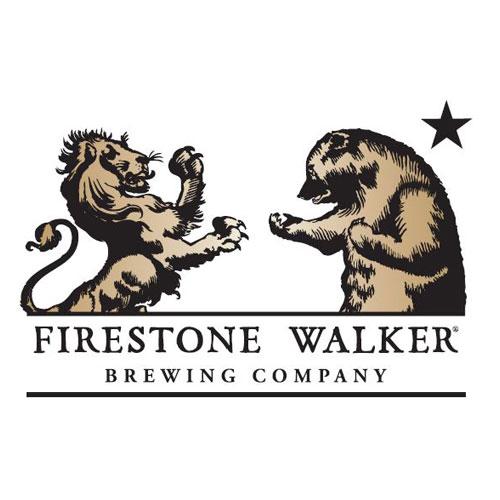 FirestoneWalkerLogo