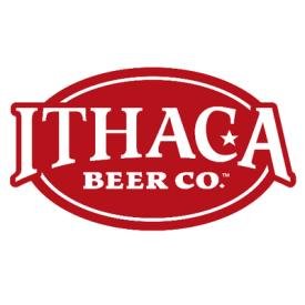 Ithacalogo
