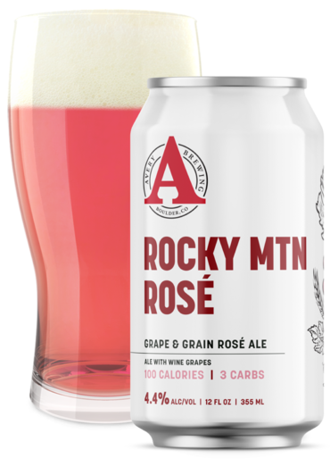 RockyMtnRose_Can_and_Glass
