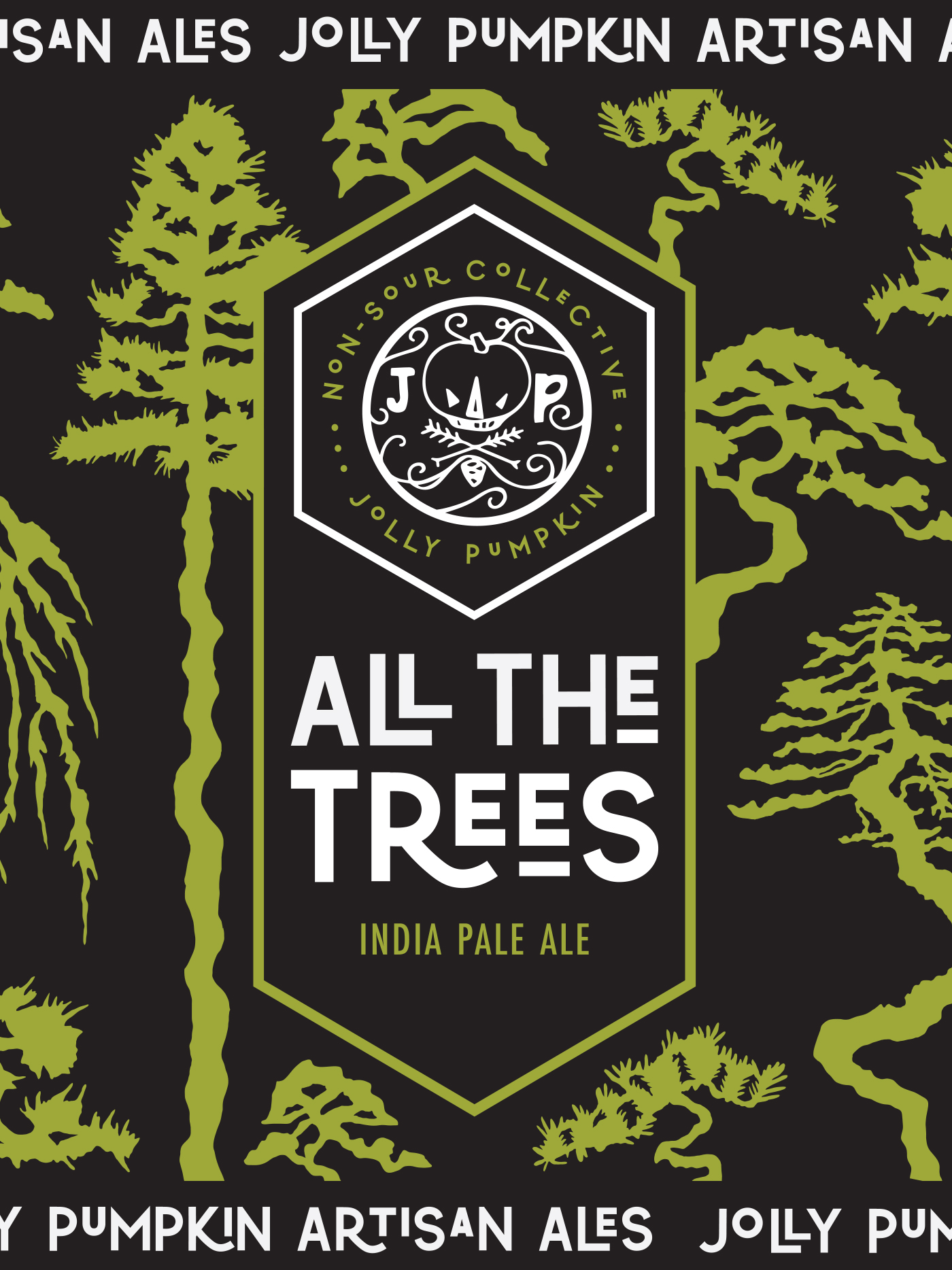 All+The+Trees+Web+Label
