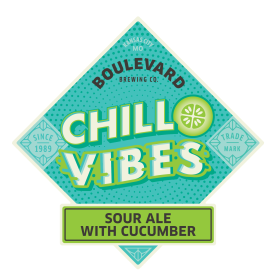 Chill-Vibes-1