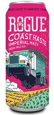 coast_haste_hero_image_16oz_can_trimmed_top-175x369