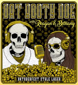 DatBootyArt