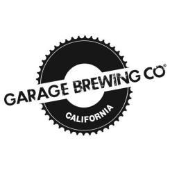 GarageBrewingLogo