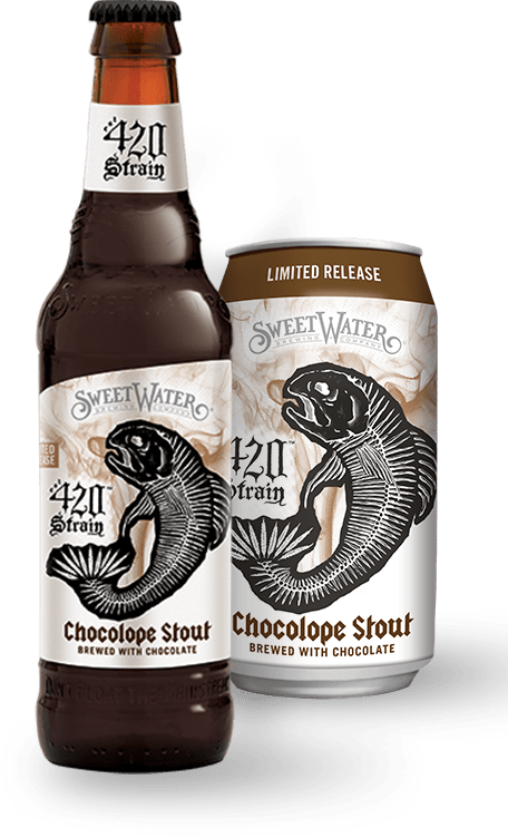 sw-brew-420stain-product-vignette-Chocolope