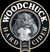 WoodchuckLogo2