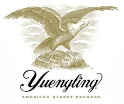 YuenglingLogo
