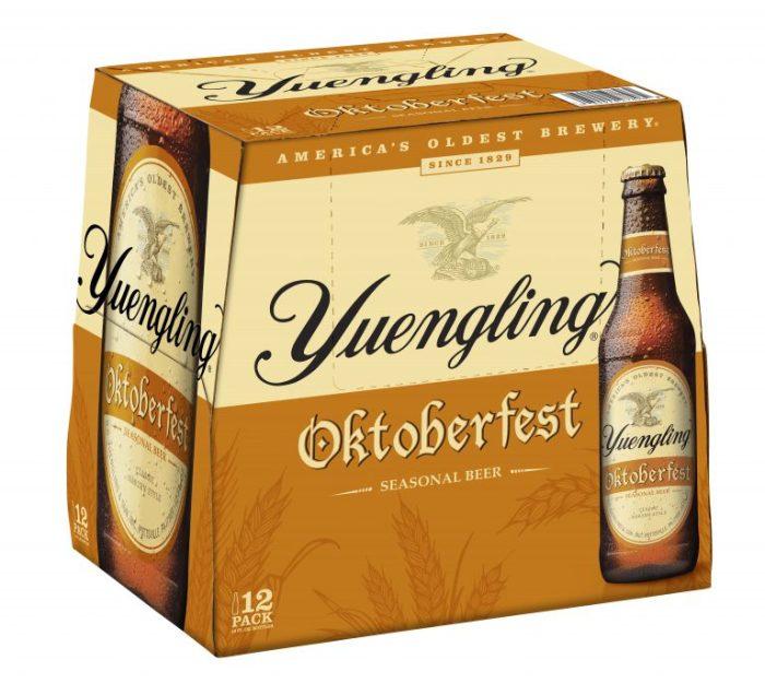 YuenglingOktoberfest12pack