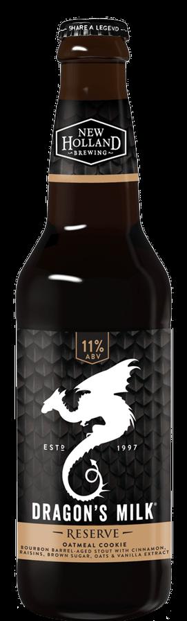 beer-dragonsmilk-oatmealcookie-12oz-bottle