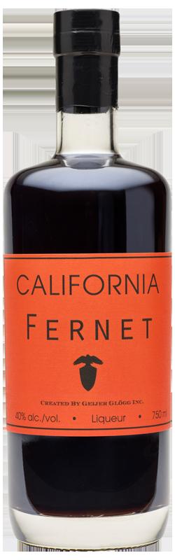 fernet_bottle