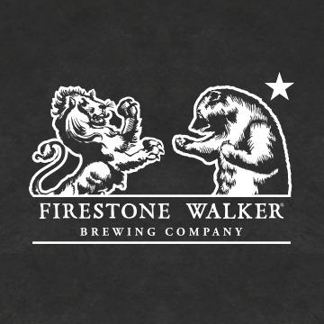 FirestoneWalkerLogoBlack