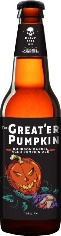 GreaterPumpkin12ozBottle2019
