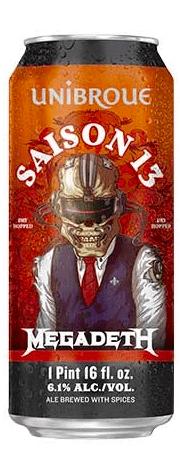 MegadethSaison13can