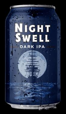 NightSwellCan2019