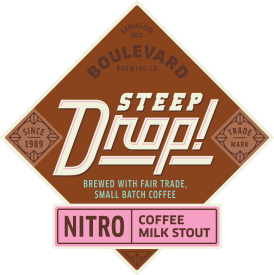 Steep-Drop